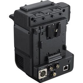 Sony Xdca-Fx9 Camera Extension Box For Pxw-Fx9 Kamera