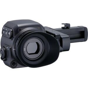 Canon Evf-V70 Oled Viewfinder C500 Mk Ii Og C300 Iii Oled Søker
