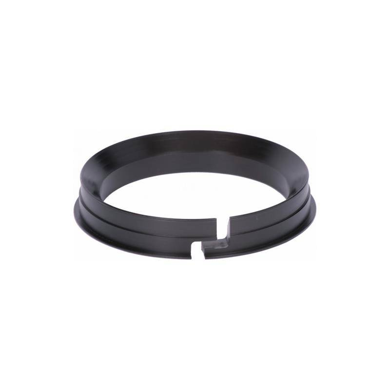 Vocas 114 Mm To 95 Mm Wa Step Down Ring