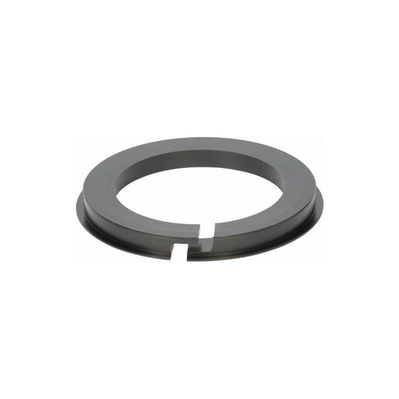 Vocas 114 Mm To 85 Mm Step Down Ring