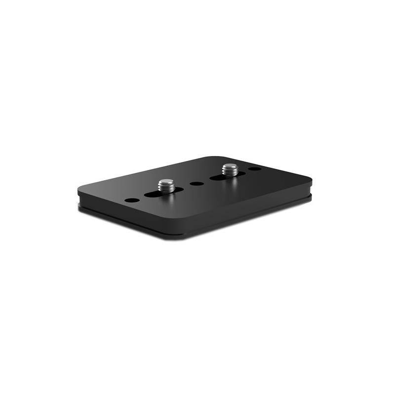 Vocas Base Plate Adapter For Panasonic V