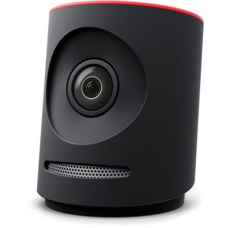 Mevo Plus Pro Bundle Kamera, Booster-batteri, stativ og case