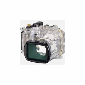 Canon Wp-Dc52 For Ps G16