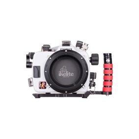 Ikelite Panasonic Gh-5 Dl