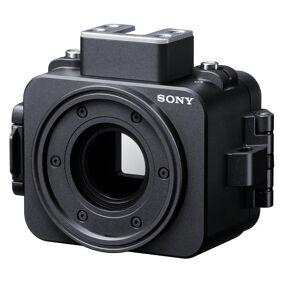 Sony Mpk-Hsr1 Undervannshus Til Rx0 Mpk-Hsr1