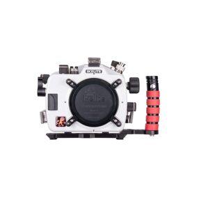 Ikelite Nikon D850 Undervannshus Til Nikon D850