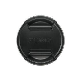 Fujifilm Frontdeksel For Xf16mm F/2.8