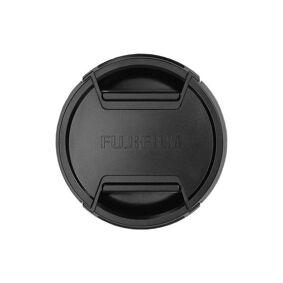 Fujifilm Flcp-72 Ii Objektivdeksel Flat 10-24