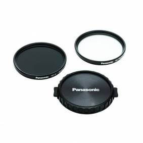Panasonic Filterkit 46mm Hd700