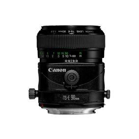 Canon Ts-E 90mm F/2.8 Tilt-Shift Objektiv