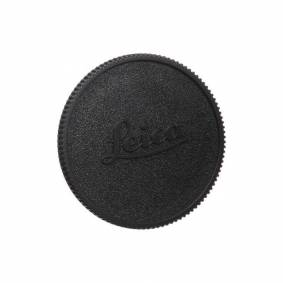 Leica Kamerahusdeksel M For Leica M