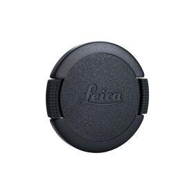 Leica Objektivdeksel For Leica T E67