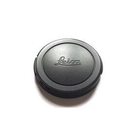 Leica Objektivdeksel For Leica T E60
