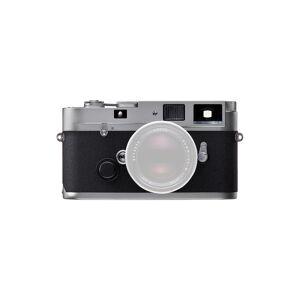 Leica Mp Sølv, 0.72 Søker