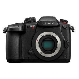 Panasonic Lumix Dmc-Gh5s Kamerahus