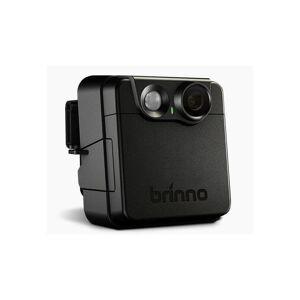 Brinno Mac200dn Overvåkningskamera 14 Måneders Batterilevetid, Time Lapse