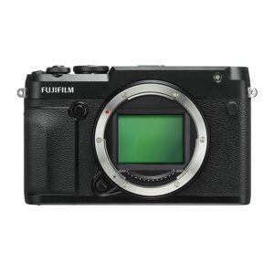 Fujifilm Gfx 50r 51,4m G-Format (43,8mm X 32,9mm) Cmos
