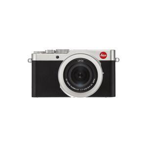 Leica D-Lux 7 Sølv