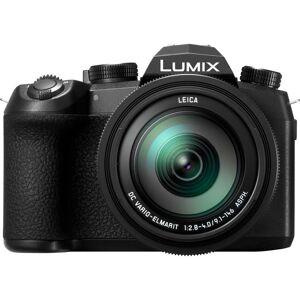 "Panasonic Lumix Dmc Fz1000 Ii 1"" Sensor, 25-400mm"
