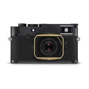 Leica M10-P Asc 100 Edition M35 F/2 A. M-Pl-Mount