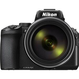 Nikon Coolpix P950 Black
