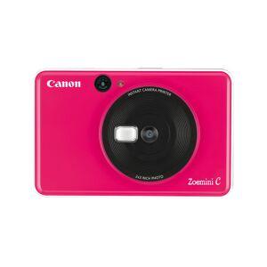 Canon Zoemini C Rosa