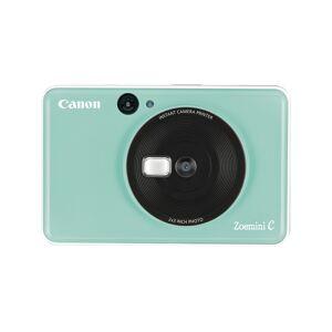 Canon Zoemini C Mint Grønn