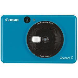 Canon Zoemini C Blå