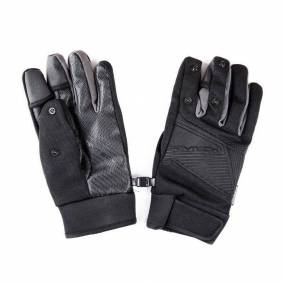 Pgytech Photography Gloves - M