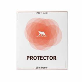 Arctic Pro Filter Protector 58mm