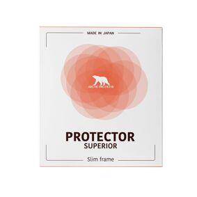 Arctic Pro Filter Protector Superior 77mm