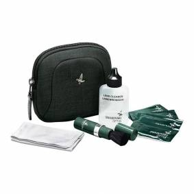 Swarovski Cleaning Set Rengjøringssett For Optikk