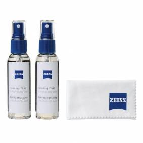 Carl Zeiss Lens Cleaning Spray