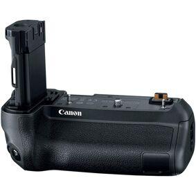 Canon Bg-E22 Batterigrep Til Eos R