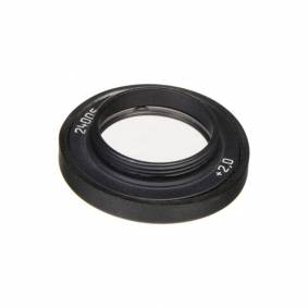 Leica Korreksjonslinse Ii +2 Dpt Til Leica M10