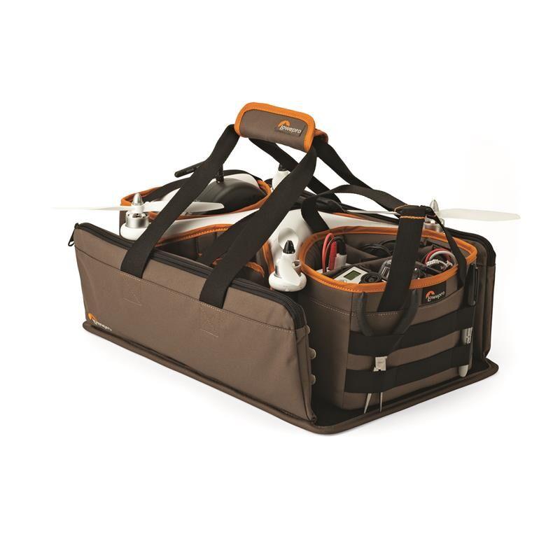Lowepro Droneguard Kit