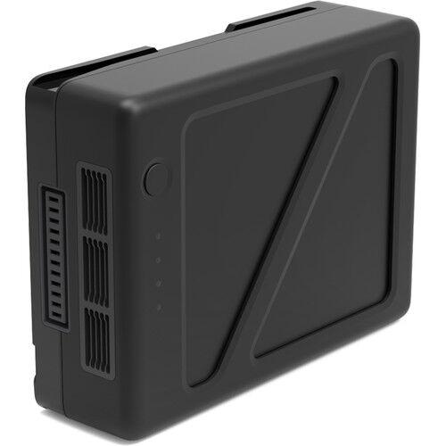 DJI Inspire 2 TB50 Batteri Part 5