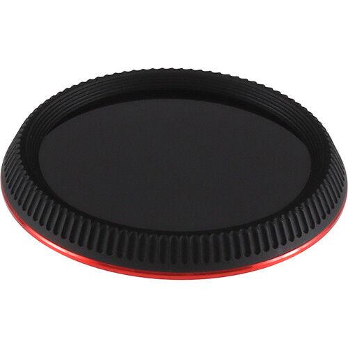 DJI Osmo+/Z3 ND8 Filter Part 91