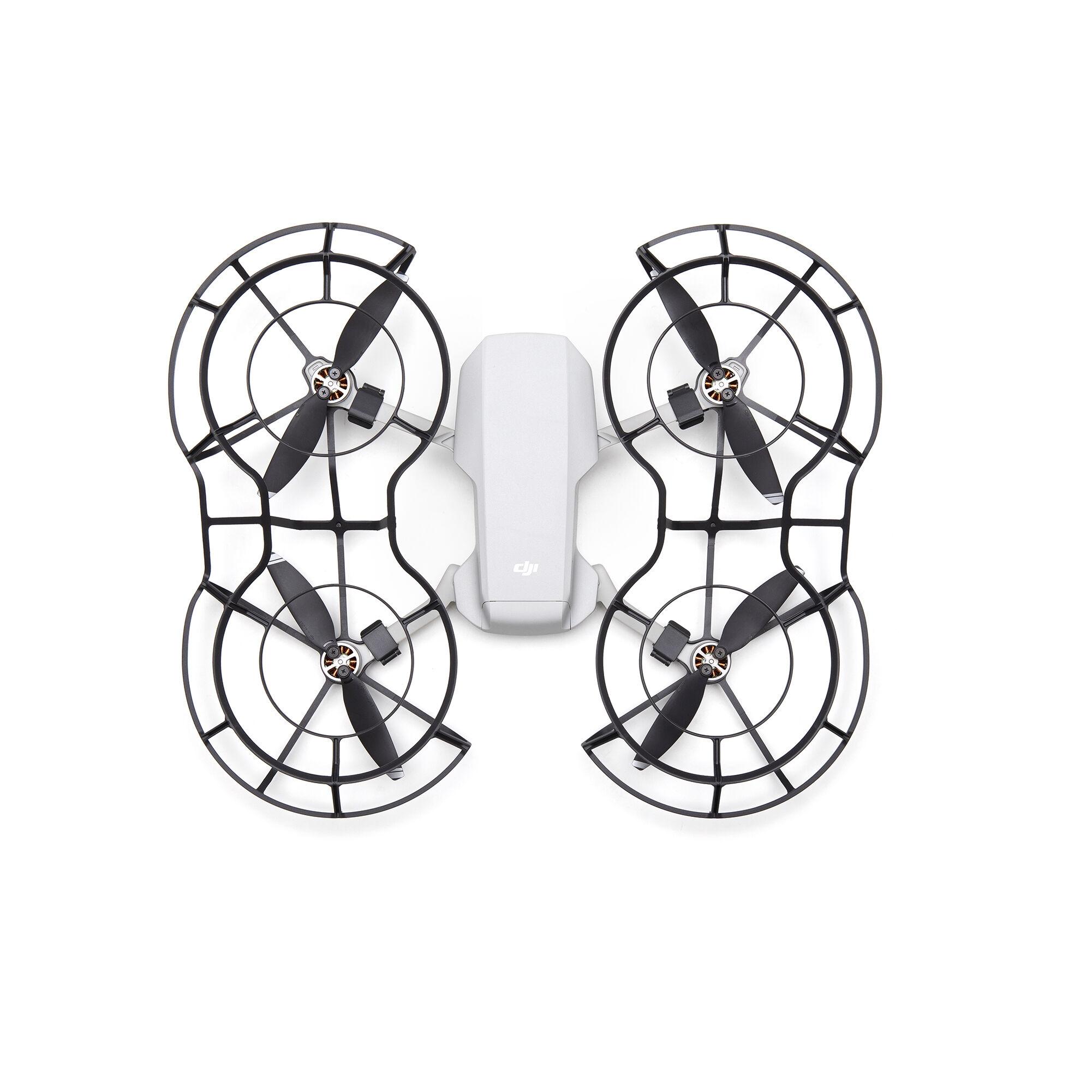 DJI Mavic Mini 360° Propeller Guard Par Part 9