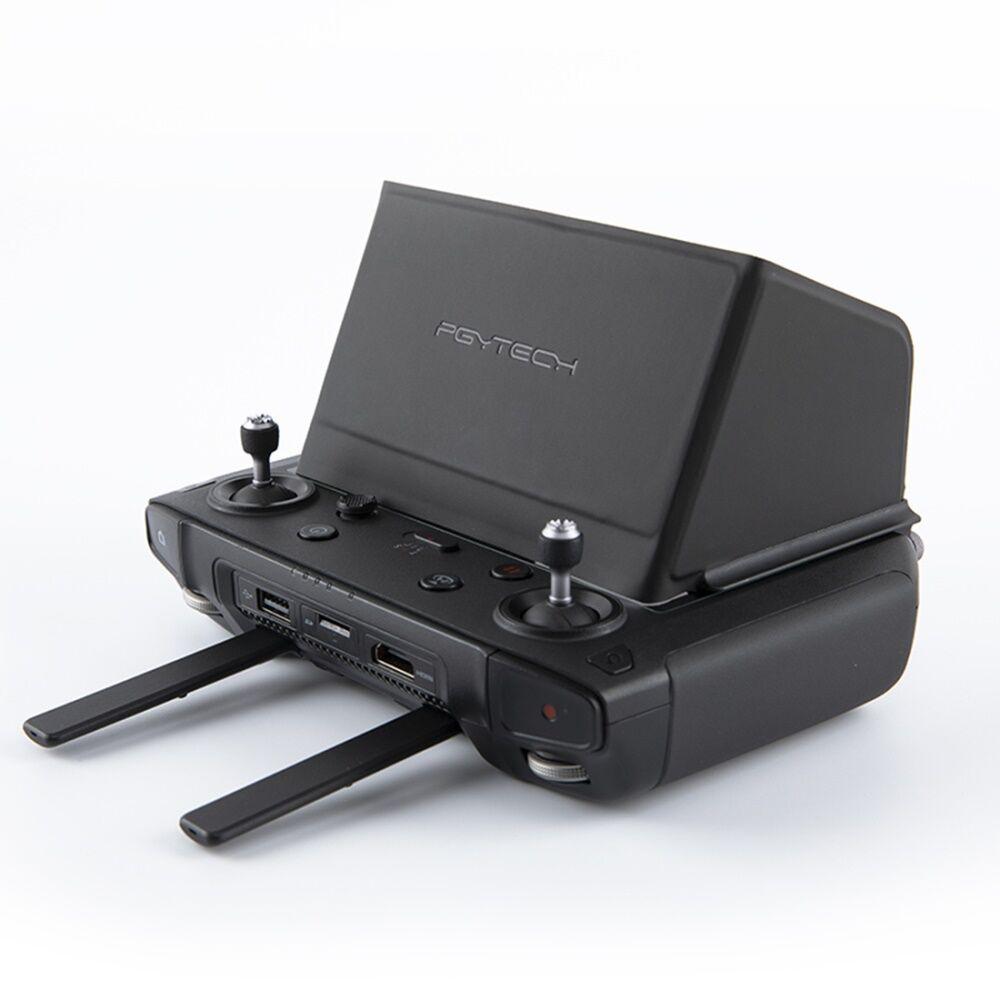 PGYTECH Monitor Hood DJI Smart Controller