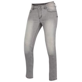 Bering MC-Jeans Bering Marlow Dame Grå