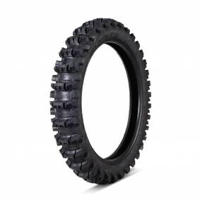 Pirelli Crossdekk Pirelli Scorpion MX Soft 16