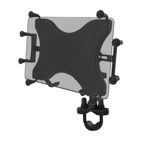 RAM® Mounts Nettbrettmonteringssett RAM® Mounts X-Grip® Styre/Rør 9