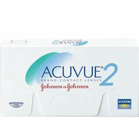 Acuvue 2 6stk
