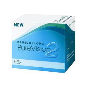 Purevision 2hd 6 Stk