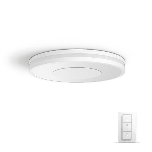 Philips Hue Connected Being Plafond BT-Hvit