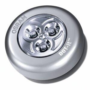 Osram Dot-It LED Spot
