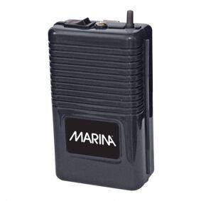 Marina Batteridrevet Luftpumpe