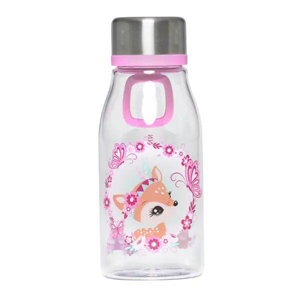 Beckmann Drikkeflaske Til Barn 400 Ml. Forest Deer