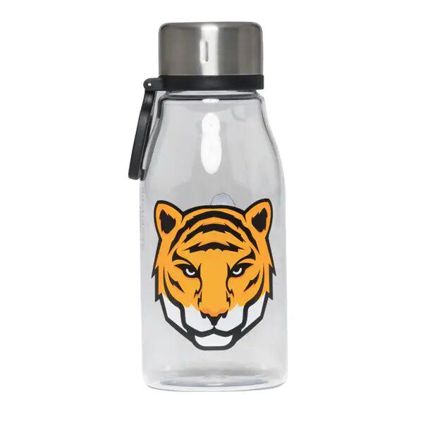 Beckmann Drikkeflaske Til Barn 400 Ml. Tiger Team